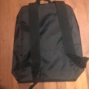 Bape Bags - Black A Bathing Ape BAPE Packpack